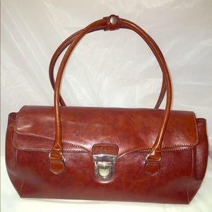 Prada by Rina Rich Vintage Bag